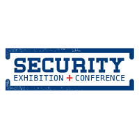 Security Exhibition & Conference 2021 Melbourne
