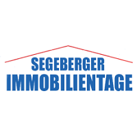 Segeberger ImmobilienTage 2020 Bad Segeberg