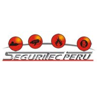 Seguritec Peru 2020 Lima