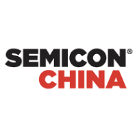 Semicon China 2021 Shanghai