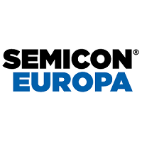 Semicon Europa 2019 Munich