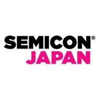 Semicon Japan 2019 Tōkyō