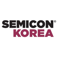 Semicon Korea 2021 Séoul