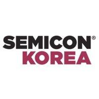 Semicon Korea 2020 Séoul