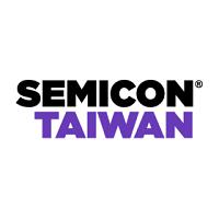 Semicon Taiwan 2019 Taipei