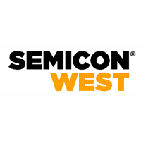 Semicon West  San Francisco