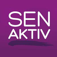 senaktiv 2020 Innsbruck