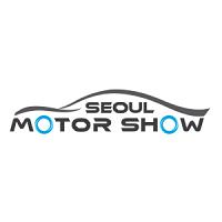 Seoul Motor Show 2021 Goyang