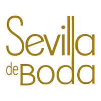 Sevilla de Boda  Séville