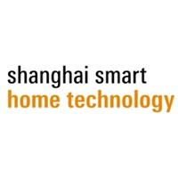Shanghai Smart Home Technology 2021 Shanghai