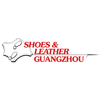 Shoes & Leather 2020 Canton