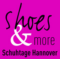 shoes & more Hannover 2020 Langenhagen