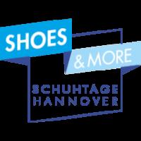 shoes & more Hannover 2021 Langenhagen