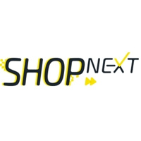 Shop Next 2021 Nonthaburi