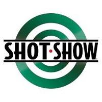 Shot Show 2020 Las Vegas