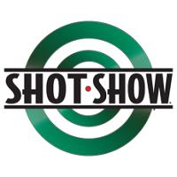 Shot Show 2021 Las Vegas