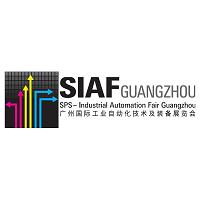 SIAF - SPS Industrial Automation Fair 2021 Canton