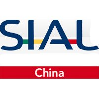 SIAL China 2015 Shanghai