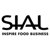 SIAL China 2019 Shanghai