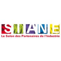 Siane 2020 Toulouse