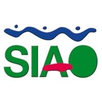 SIAO 2020 Ouagadougou