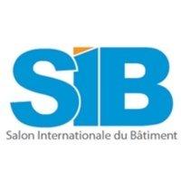 Sib salon international du b timent casablanca 2018 for Salon du batiment casablanca