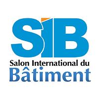 SIB Salon international du Bâtiment 2020 Casablanca