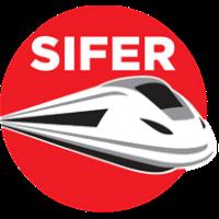 SIFER  Lille