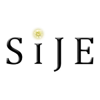 SIJE Singapore International Jewelry Expo 2021 Singapour