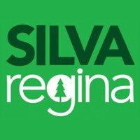 Silva Regina 2022 Brno