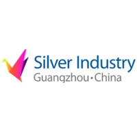 Silver Industry 2021 Canton