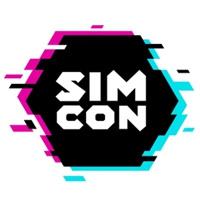 SIMcon 2021 Offenbach-sur-le-Main