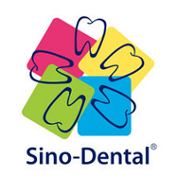 Sino-Dental 2021 Pékin