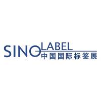 Sino Label 2021 Canton