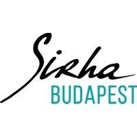 Sirha 2020 Budapest