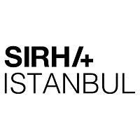 Sirha  Istanbul