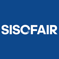SISOFair  Séoul