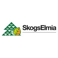 SkogsElmia  Vaggeryd