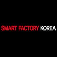 Smart Factory Korea 2021 Busan