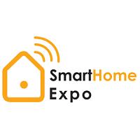 Smart Home Expo  Bangalore