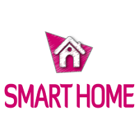 Smart Home  Istanbul