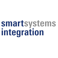 Smart Systems Integration 2020 Grenoble