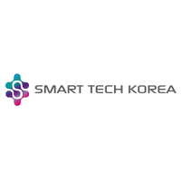 Smart Tech Korea 2021 Séoul