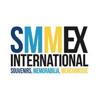 Smmex International 2021 Londres