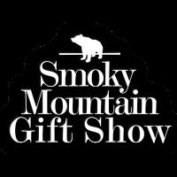 Smoky Mountain Gift Show 2021 Gatlinburg