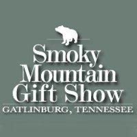 Smoky Mountain Gift Show 2019 Gatlinburg