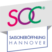 SOC Saisoneröffnung Hannover 2021 Langenhagen