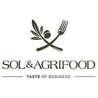 Sol & Agrifood 2022 Vérone
