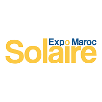 Solaire Expo Maroc 2022 Casablanca