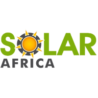 Solar Africa Tanzania 2020 Dar es Salam